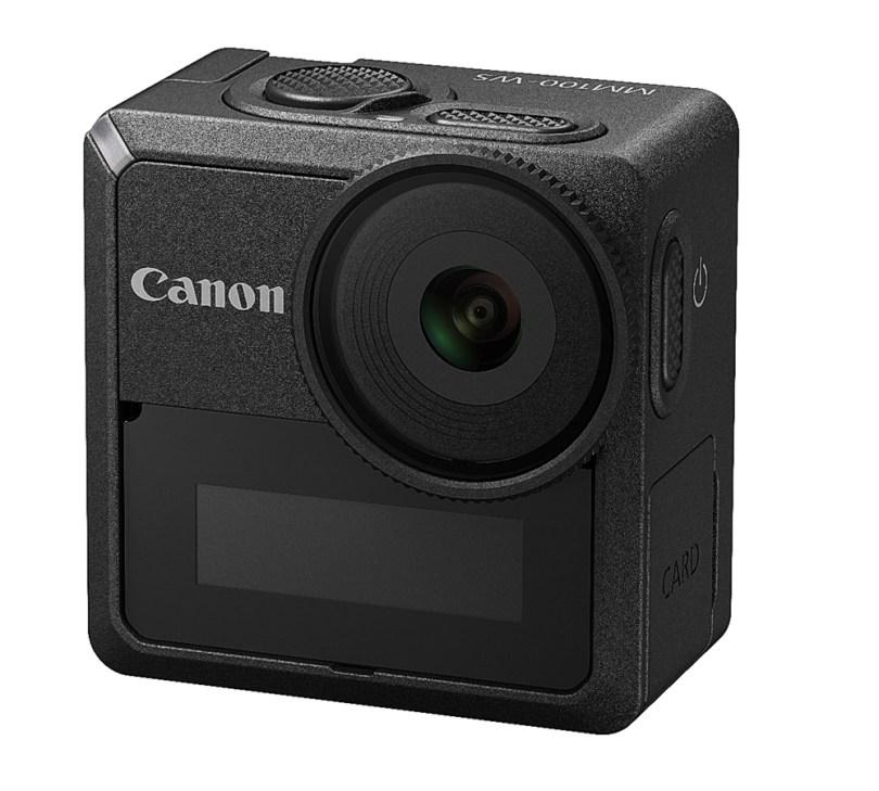 Canon MM100-WS Multi-Purpose Camera