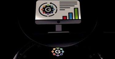 Samsung GearUP API platform on Samsung Gear S3 Smartwatch