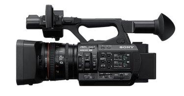 Sony PXW-Z190 XDCAM