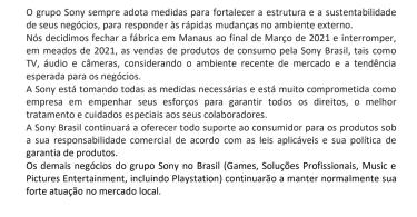 via Gizmodo Brasil