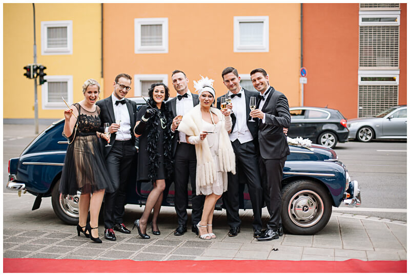 20ies_guests_nürnberg_hochzeitsfotograf