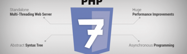 PHP 7 is out!
