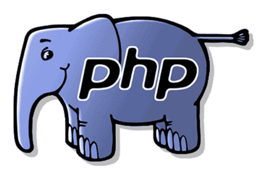 banner for php