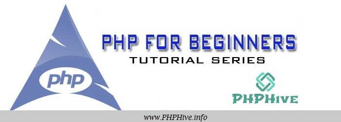 php-for-beginners
