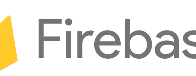 Firebase or Firestore PHP and ASP