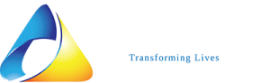 Logo for https://www.phpnuke-clan.net