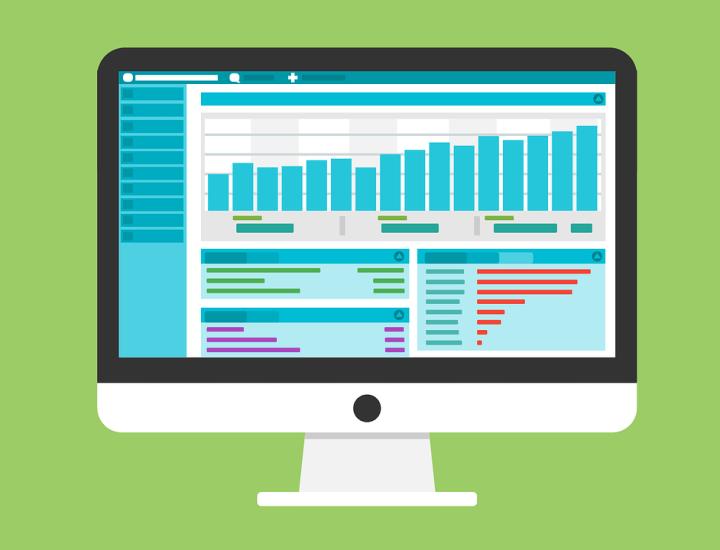 Website Management Principles