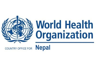 Health Financing Mechanism including Free Schemes for SRH Services in Nepal-An overview