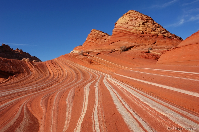 https://i2.wp.com/www.phschuler.com/usa2006/COYOTE%20BUTTES%20NORTH/AROUND%20THE%20WAVE/slides/Sand%20Cove.jpg
