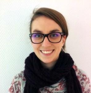Elise Causyn - DU2