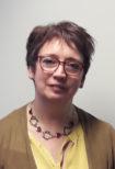 Marita Brosens