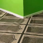 New-Carpet00005