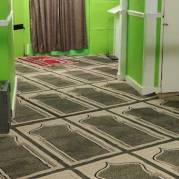New-Carpet00014