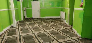 New-Carpet00020