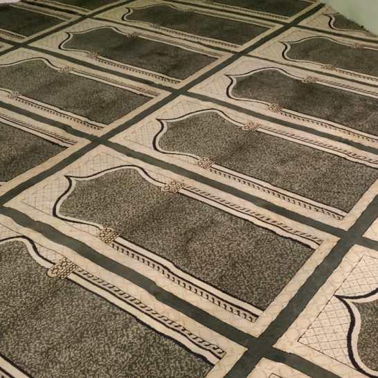 New-Carpet00029