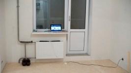 www.phtimofeeff.ru - ремонт, квартира, процесс, зарисовки ремонта, этапы ремонта, ремонт квартиры