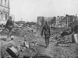 Сталинградская битва, Сталинград или Волгоград