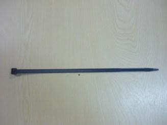 Dây rút nhựa 35 cm