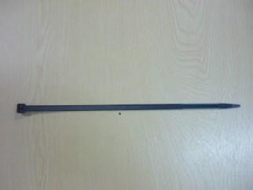 Dây rút nhựa 6 tấc - 60 cm