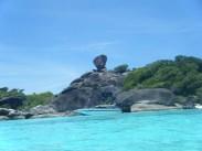 シミラン島ツアー 2019-2020年度のご案内&受付開始 (10月15日より催行スタート)