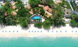 impiaana_resort_phuket (2)
