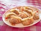 中国哈尓浜餃子 ( チュウゴクハルピンギョウザ ) / パトンビーチのローカル中華料理店