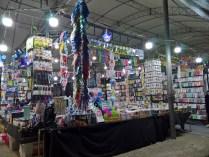phuket_patong_local_night_market_8430 (10)_R