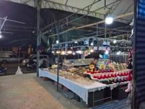 phuket_patong_local_night_market_8430 (11)_R