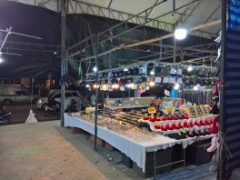 phuket_patong_local_night_market_8430 (11)_R