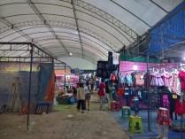 phuket_patong_local_night_market_8430 (12)_R
