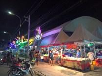 phuket_patong_local_night_market_8430 (17)_R