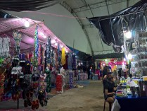 phuket_patong_local_night_market_8430 (1)_R