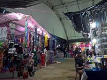 phuket_patong_local_night_market_8430 (1)_R