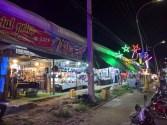 phuket_patong_local_night_market_8430 (3)_R