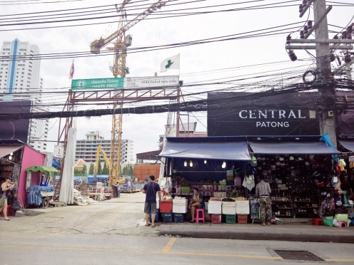 central_patong_8510 (2)