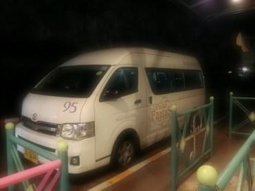 fatasea minibus return_R