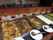 phuket_fantasea_Beef&Chicken Menu_R