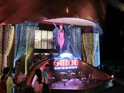 simon_cabaret_Front door_R