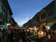 PHUKET TOWN SUNDAY NIGHT MARKET (232)_R