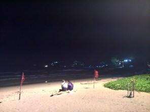 phuket_patong_beach_8704 (2)