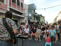 phuket_town_sunday_night_market (13)