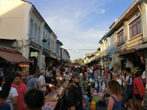 phuket_town_sunday_night_market (14)