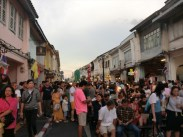 phuket_town_sunday_night_market (8)