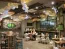 フルムーン ブリューワークス マイクロブルワリー&レストラン ( FULL MOON BREWWORKS MICROBREWERY & RESTAURANT )