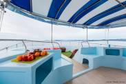 VIPボートで行く 8ポイントパンガー湾 サンセットツアーを追加しました。