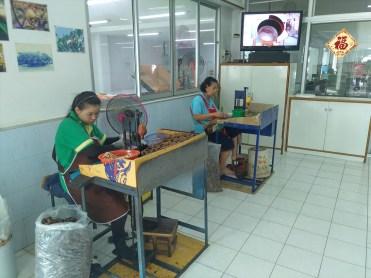 Sri_Bhurapa_Orchid_CashewNut_Factory (6)