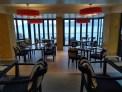 ラ・グリッタ・イタリアンレストラン ( La Gritta - Italian Restaurant ) / パトンビーチのレストラン