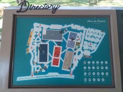 ポート・デ・プーケット ( Porto de Phuket )