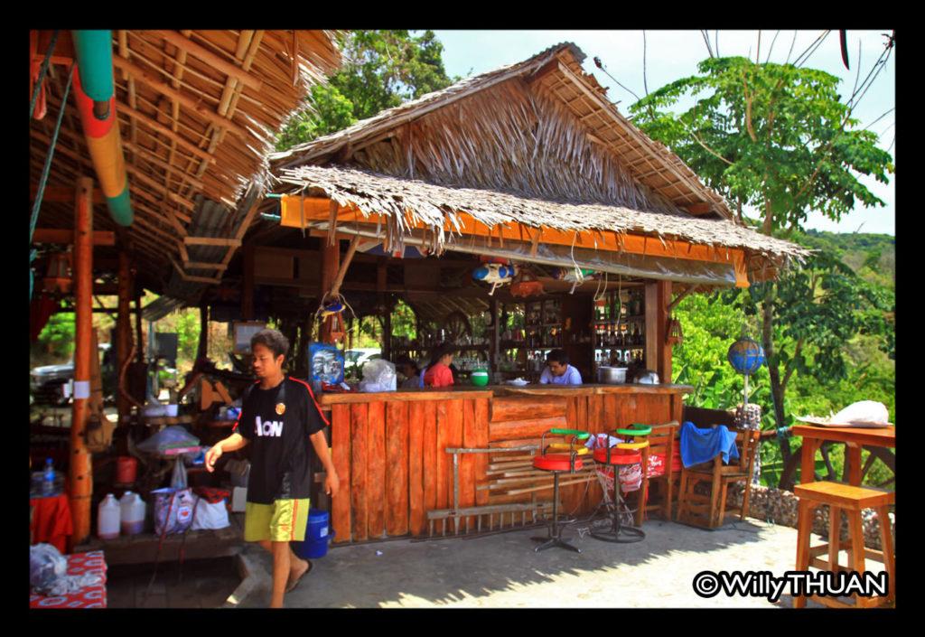 after-beach-bar
