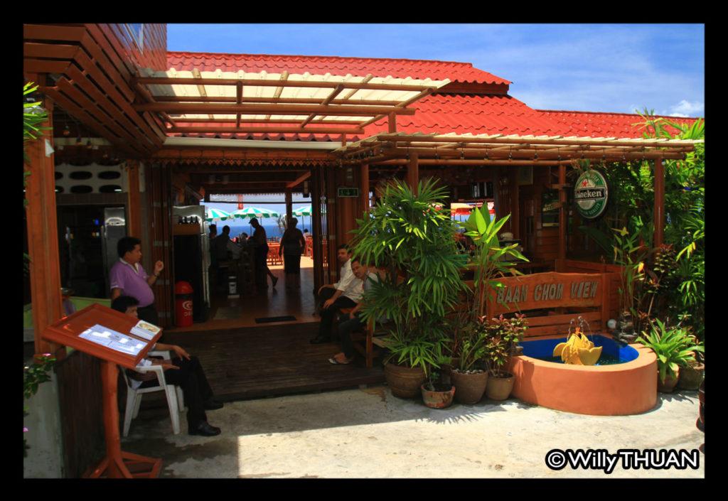 ban-chom-view-restaurant